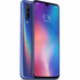 Xiaomi Mi9 6/64GB Blue/Синий Global Version