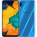 Samsung Galaxy A30 SM-A305F 32GB Blue/Синий