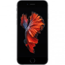 Apple iPhone 6s 128Gb Space Gray MN0W2 (Серый космос)