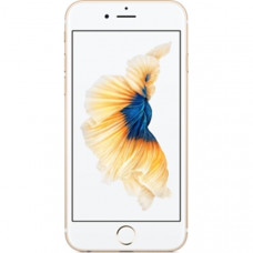 Apple iPhone 6s 32Gb Gold (Золотой) A1688