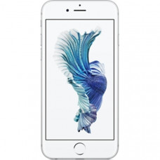 Apple iPhone 6s 32Gb Silver MN0X2 (Серебристый)
