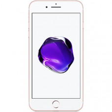 Apple iPhone 7 Plus 32Gb Rose Gold (Розовый) A1784