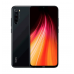 Смартфон Xiaomi Redmi Note 8 3/32GB