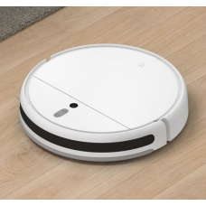 Робот Пылесос Xiaomi  Vaccum Cleaner 1С Sweeping Mopping & Wet Mopping Smart Planned For Home