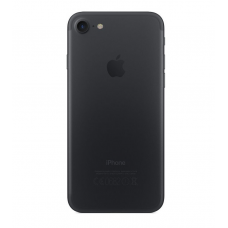 iPhone 7 32gb Б/У