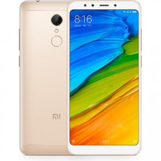 Смартфон Xiaomi Redmi 5 32GB