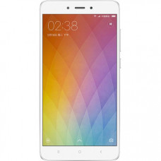 Смартфон Xiaomi Redmi Note 4 Snapdragon 32GB