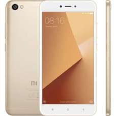 Смартфон Xiaomi Redmi Note 5A 16GB