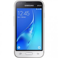 Смартфон Samsung Galaxy J1 Mini (2016)