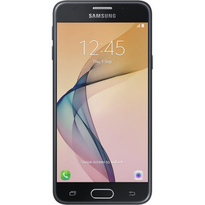 Смартфон Samsung Galaxy J5 Prime 16GB