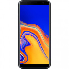 Смартфон Samsung Galaxy J4+ 16GB