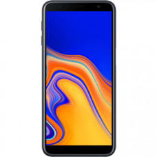Смартфон Samsung Galaxy J6+ 32GB
